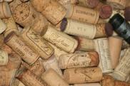 Heerlijke wijnen